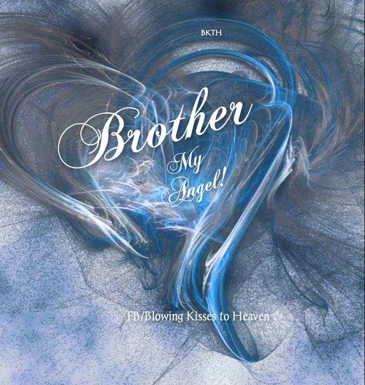 Wr Part My Son Quotes: 16 Best Images About Missing My Brother In Heaven On Pinterest
