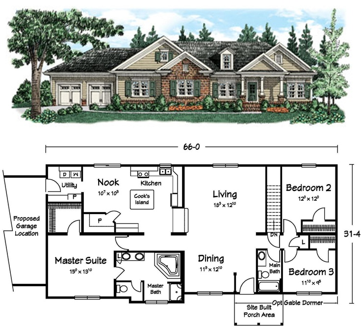 Ritz craft modular home floor plans for 3d virtual tour house plans