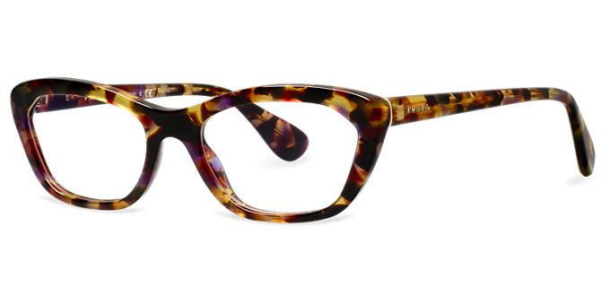 image for pr 03qv from lenscrafters eyewear shop
