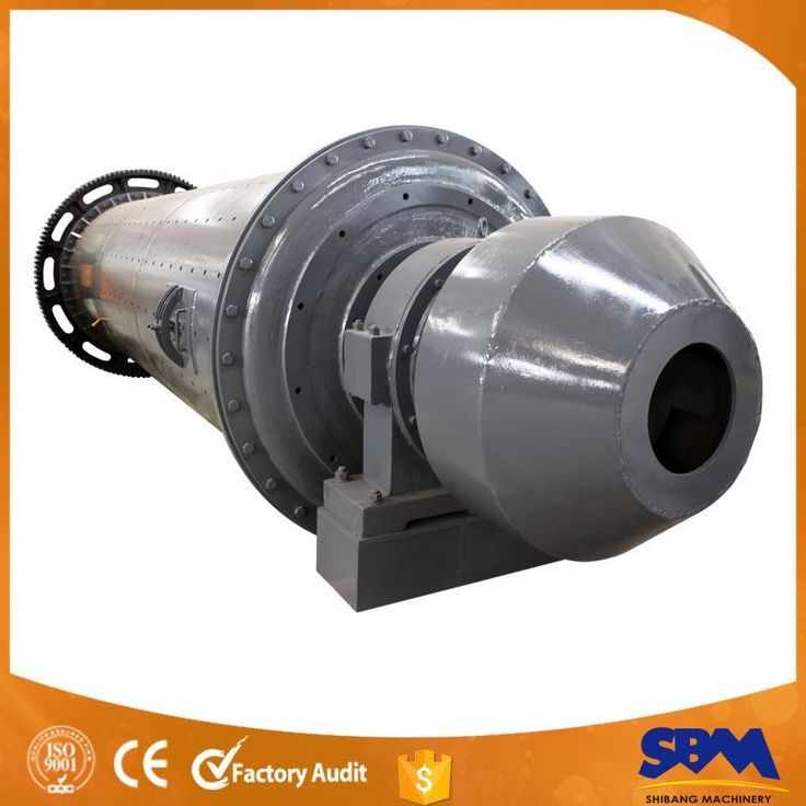SBM grinding machine price list ball mill for gold ore