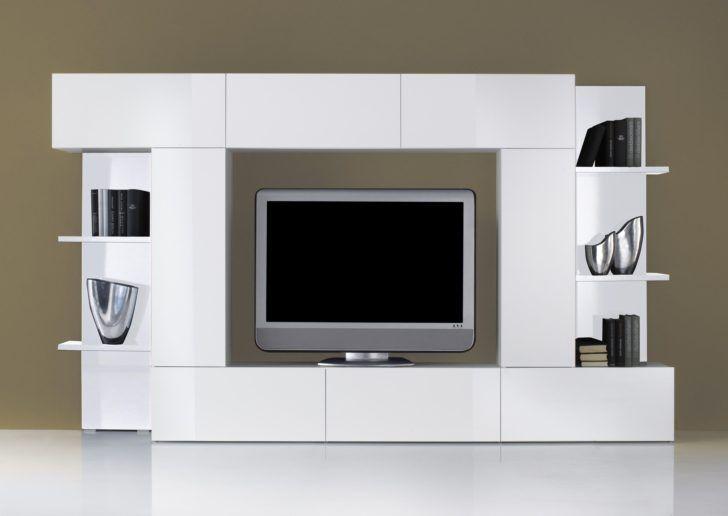 Interior Design Grand Meuble Tv Meuble Tv Grand Idees Decoration Interieure French Decor Housse Bz P Meuble Tv Design Meuble Tv Mural Design Meuble Tele Design