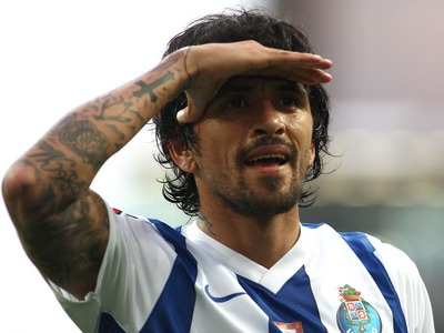 FC Porto quer três pontos frente a Rio Ave que não sabe ganhar em casa :: zerozero.pt