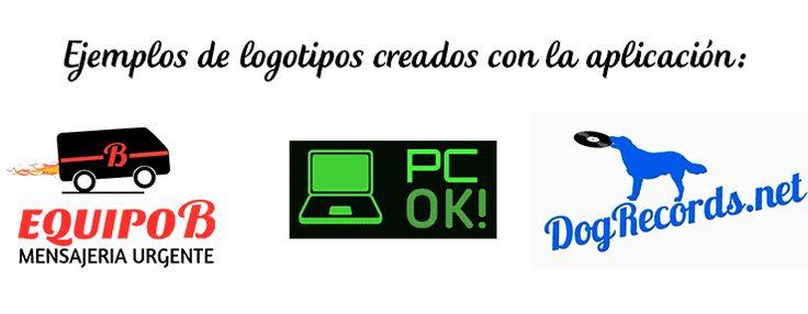 LOGOTIPO GRATIS | Crear logotipo online gratis ¡ahora!