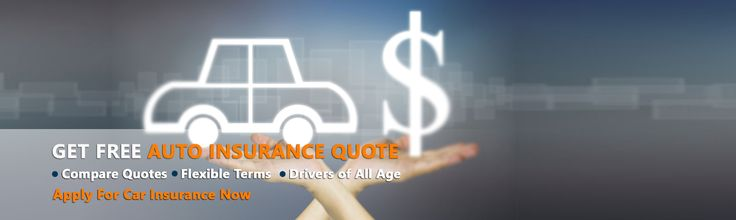 Are you looking for best one day car insurance policy? Get cheapest one day car insurance quote with maximum discount and full coverage option.