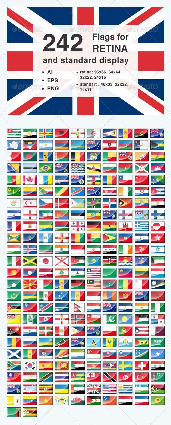 best 25 montserrat flag ideas on pinterest solomon islands flag