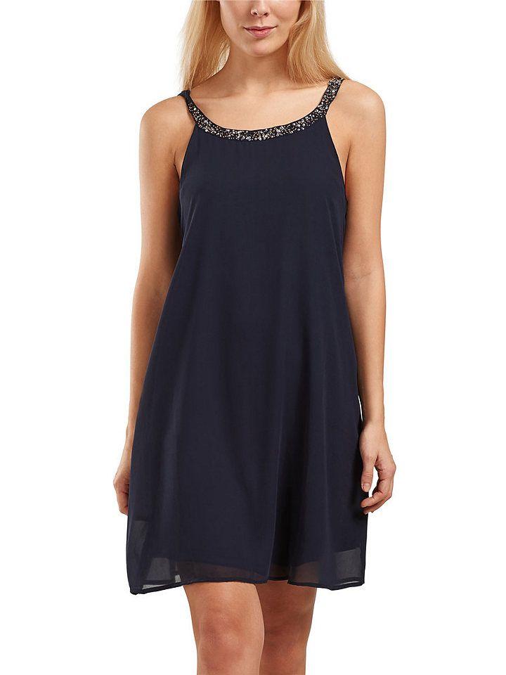 Cool Only Kurzes Kleid ohne rmel