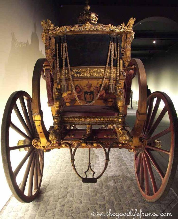 les 25 meilleures id es de la cat gorie chariots roulants sur pinterest raskog panier. Black Bedroom Furniture Sets. Home Design Ideas