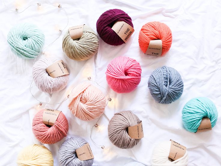 yarn, yarn, yarn #addicttoyarn #wooladdict #knittingaddict