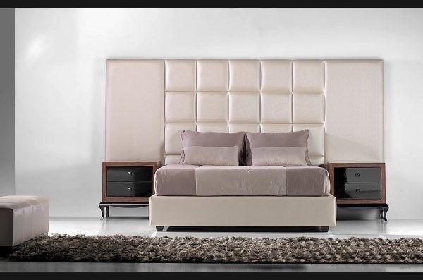 Mondrian Bed  www.simpletaste.pt