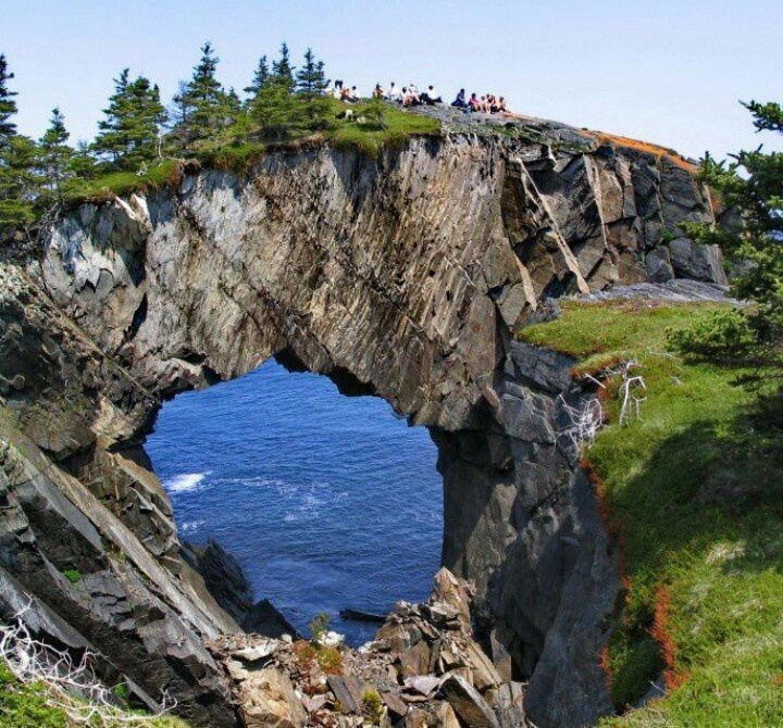 Beautiful Places In Usa Youtube: 1000+ Images About Newfoundland And Labrador, My Home