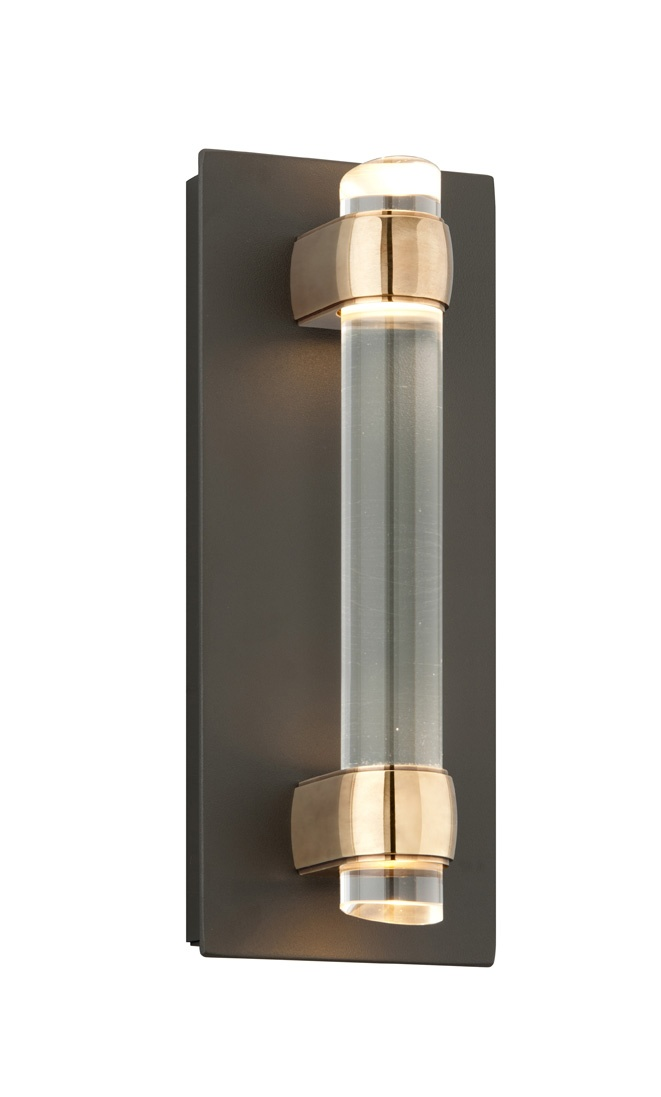 63 best Outdoor lighting images on Pinterest Exterior wall light