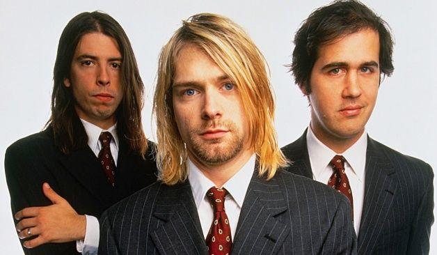 Otro multitudinario encuentro: 1.200 personas juntas hicieron un cover de Nirvana