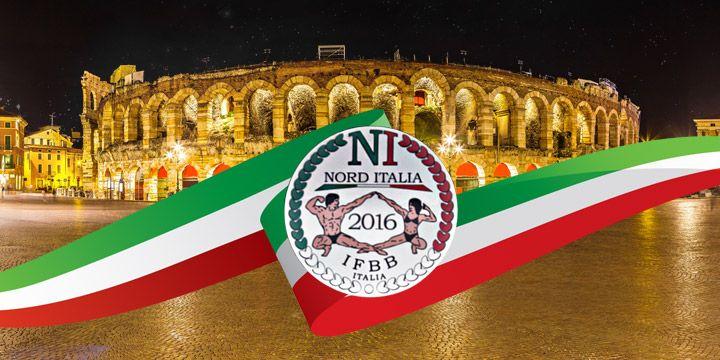 Campionato Nord Italia IFBB 2016, Bussolengo Verona Classifica completa e vincitori del Campionato Nord Italia IFBB, svoltosi a Bossolengo Verona il 28 e 29 maggio 2016. #bodybuilding #bikini#mensphysique #fitness