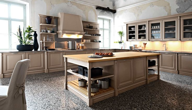 Virtual Kitchen Design Tool Decors