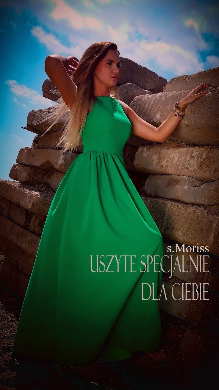 #moda #women #style #beauty #dresses #colorful #womensfashion #blogger #fashion #look #modafeminina #love #glamour #instamoda #cool #fashionistayes #awesome #perfect #smoriss
