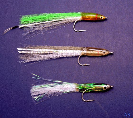 45 best images about flies saltwater on pinterest surf for Fly fishing 101