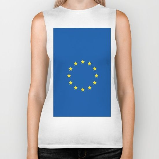https://society6.com/product/europeans-flag_biker-tank?curator=boutiquezia