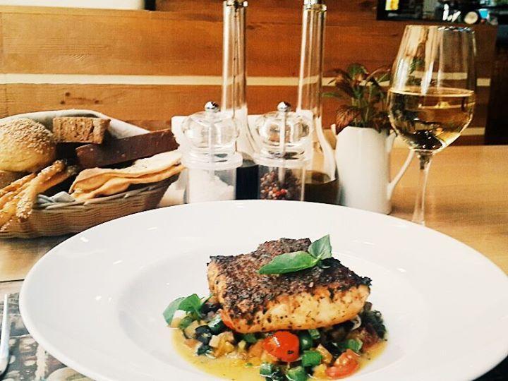 новым линзам фото еды в ресторане киев качественно