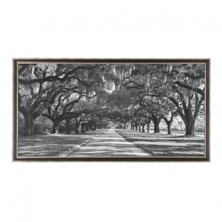 Oak Lane Print Classic Eichholtz Furniture Us Usa Canada Oroa