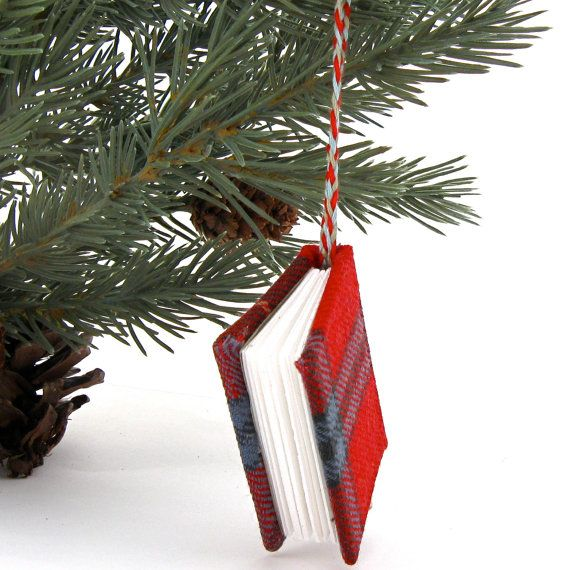 29 best Scottish Christmas Tree Ornaments images on Pinterest