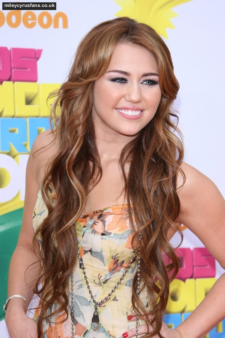 88 best good old miley images on pinterest hannah montana miley