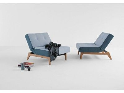 Innovation Living Modi Chair 115 x 90 cm
