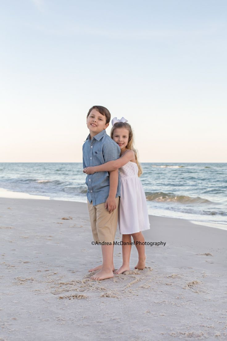 Children Beach Pictures Florida Clothing Ideas Kid Perdido Key