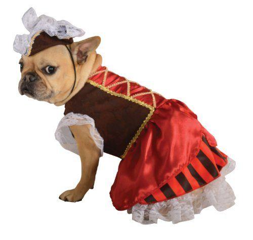37 best Pirate Pet Costumes images on Pinterest | Pet ...