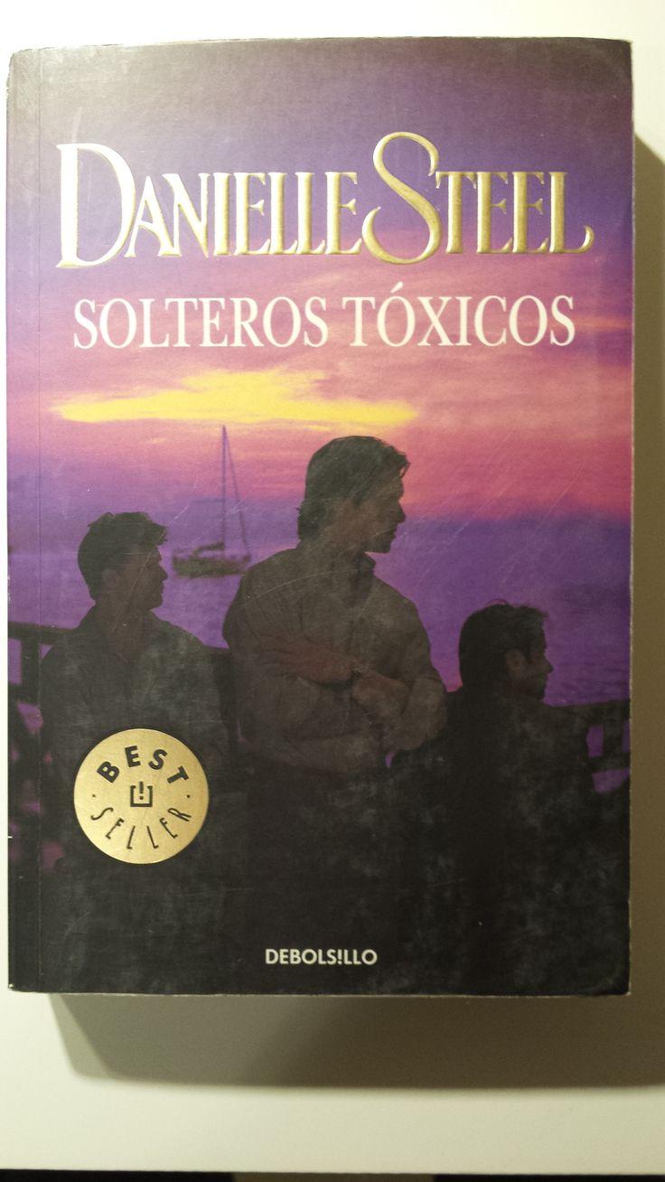 SOLTEROS TÓXICOS: (2005) :