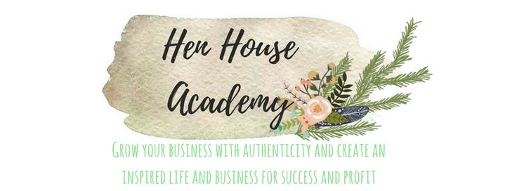 Courses and workshops for online coaches, consultants, and product creators…