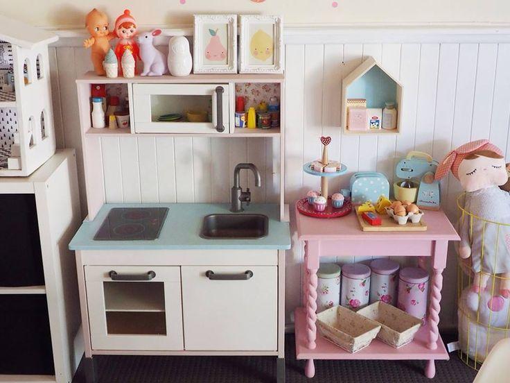 Ikea Play Kitchen 134 best ikea - duktig play kitchen images on pinterest | play