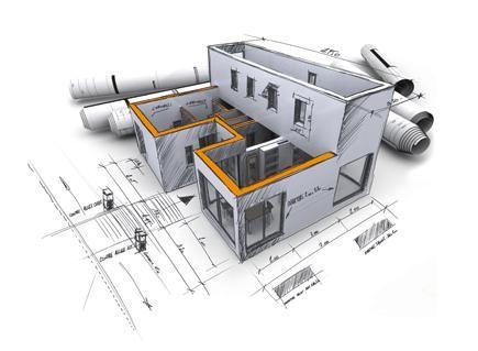 """Résultat de recherche d'images pour """"plan d'architecte"""""""