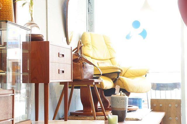 Spring Sale Sale セール 古一 東京 杉並 阿佐ヶ谷 ソファ 椅子 テーブル 家具 アンティークショップ ビンテージ家具 デザイナーズ家具 北欧家具 リサイクルショップ 北欧 インダストリアル ミッドセンチュリー イン Decor Home Decor Home