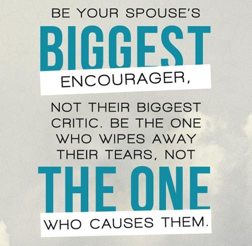 Islamic Wedding Quotes And Sayings: Best 25+ Islamic Love Quotes Ideas On Pinterest