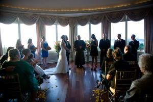 Roland Photo and Video Services, East Weymouth www.rolandvideoandphoto.com