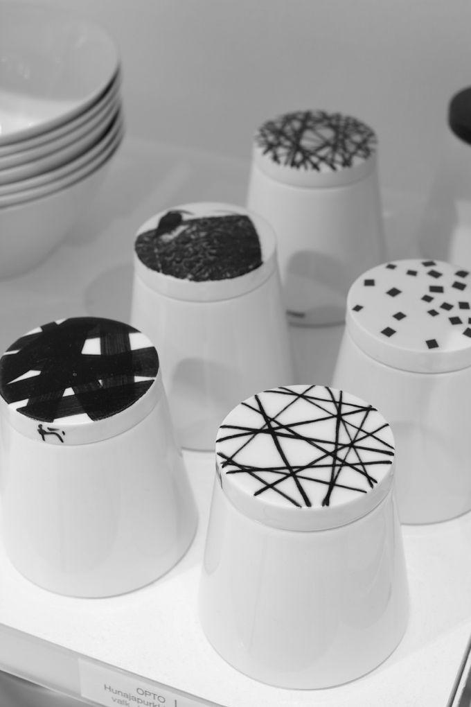 Lisbet e. | Amfora design