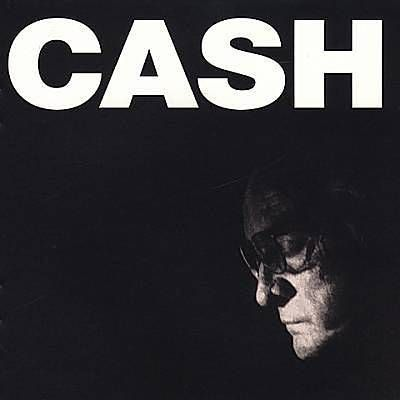 Hurt by Johnny Cash. http://shz.am/t11181468