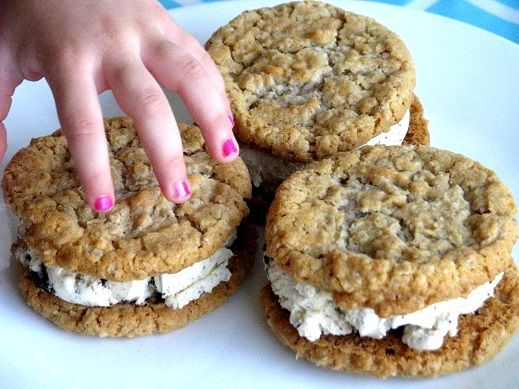 1000+ images about No milk no eggs on Pinterest | Sugar cookies ...