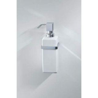 badezimmer kleinmöbel seite bild und eacdcccafcbedbcebef