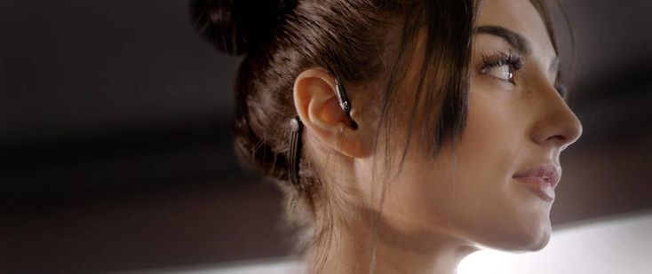 Best wireless earbuds for 2017 - Buyers Guide