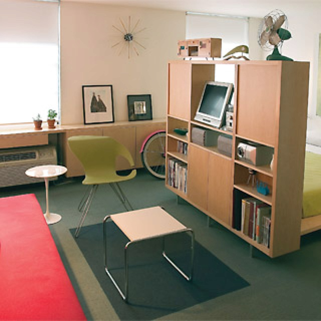 room dividers for rent l house second floor living room rooms for