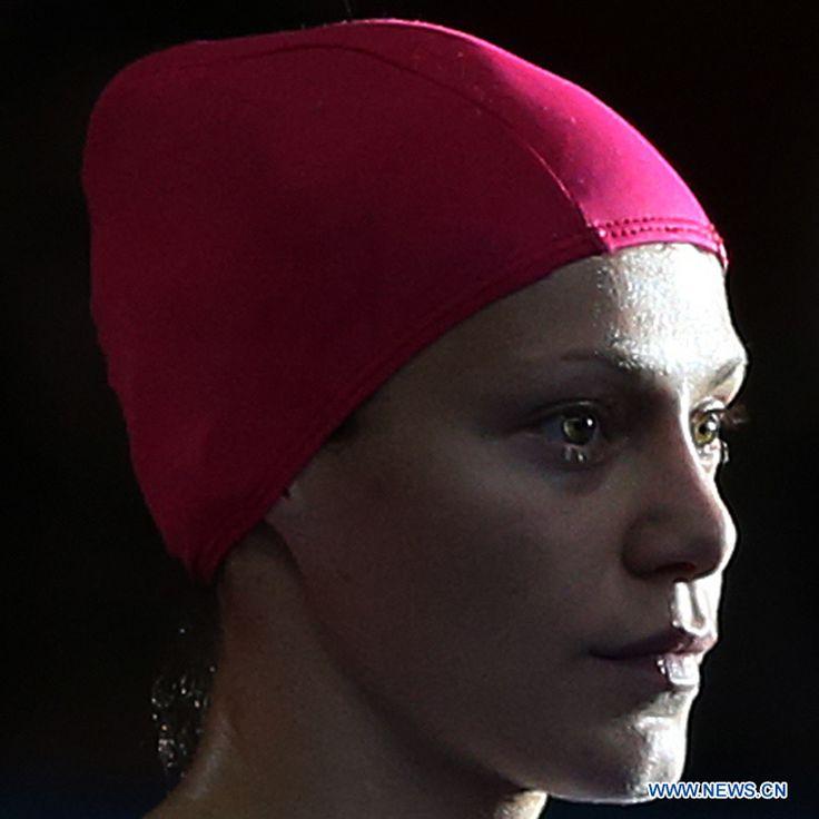 женский бокс - Поиск в Google