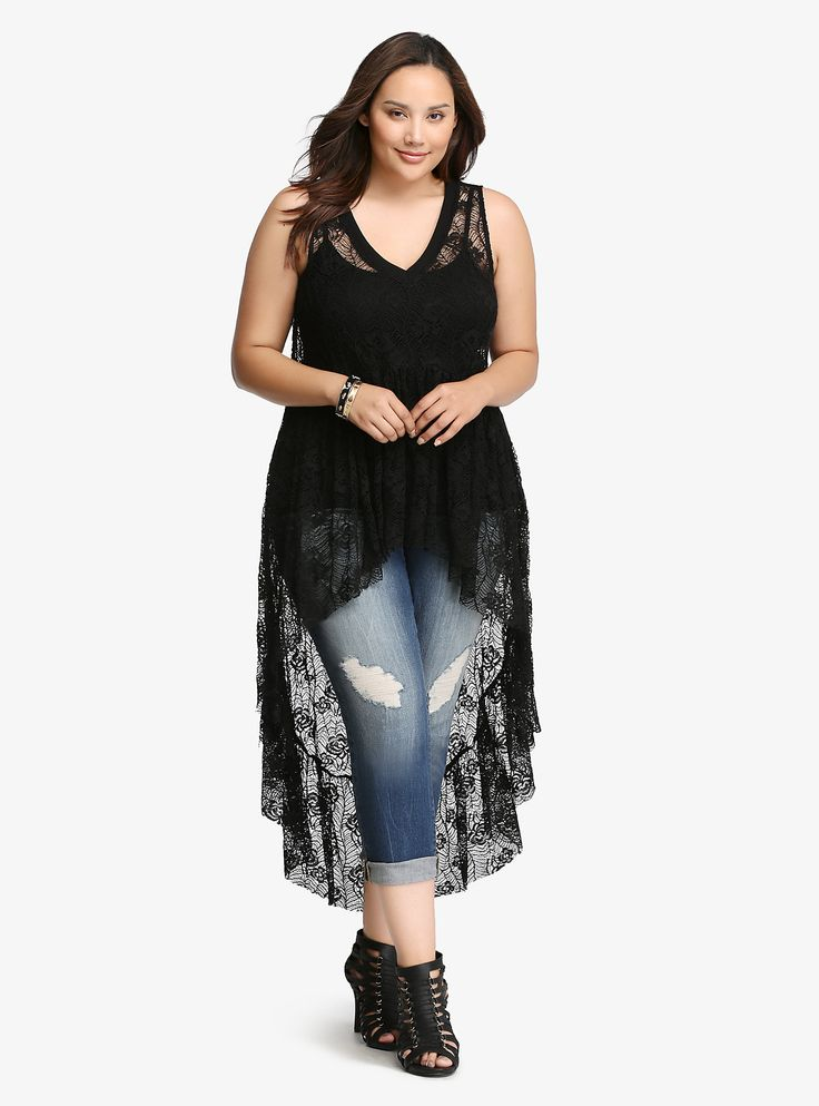 clothes for bbw 233 best images about clothes for my real life plus size 9773