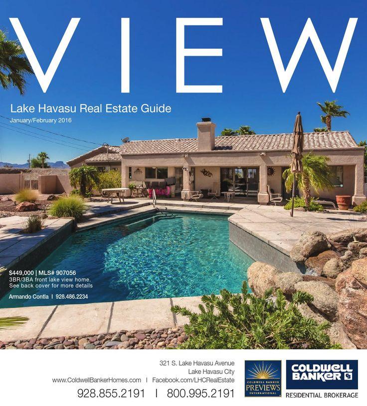 Lake Havasu Home Builder: 1000+ Ideas About Lake Havasu Real Estate On Pinterest