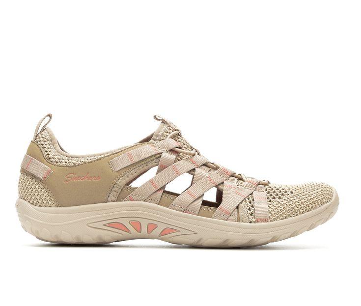 Skechers Neap 49589 Slip-On Shoes