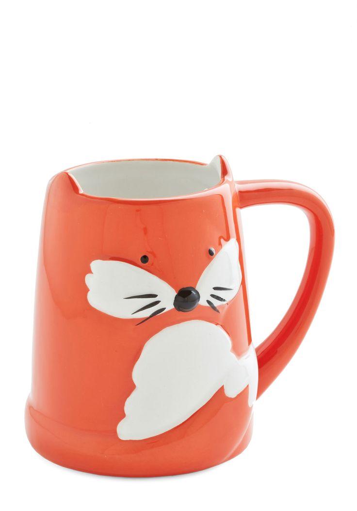 165 mejores im genes sobre coffee mugs en pinterest for Tazas para cafe espresso
