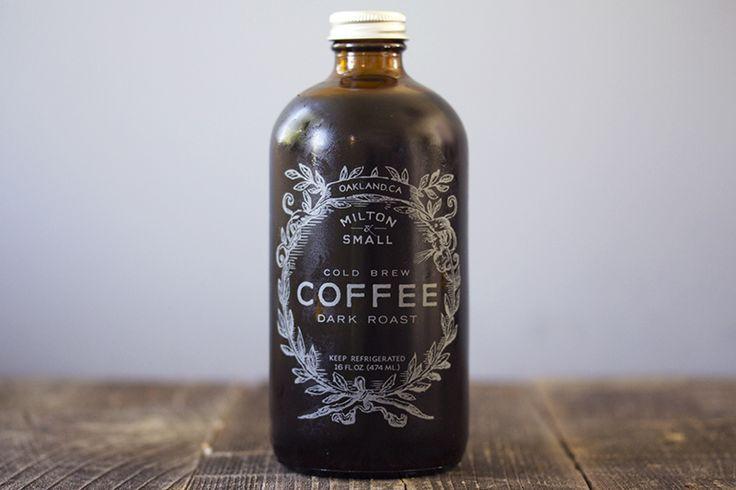 dark roast cafe
