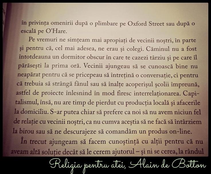 essays on love quotes alain de botton