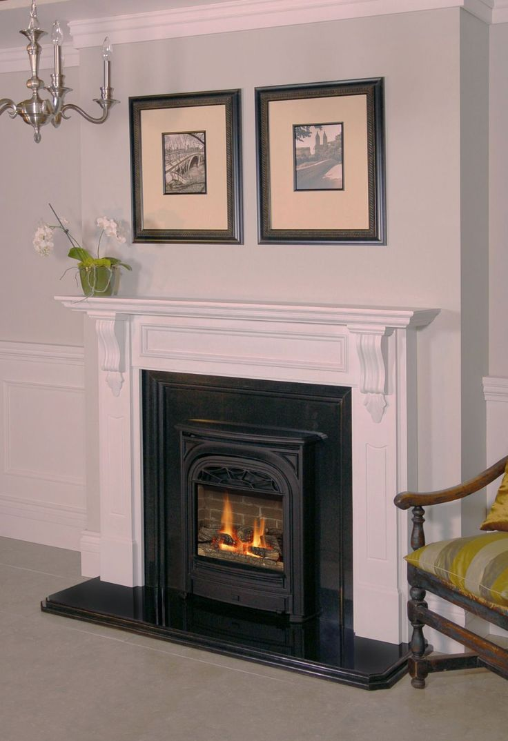 inserts valor series fireplace products insert drk contemporary legend