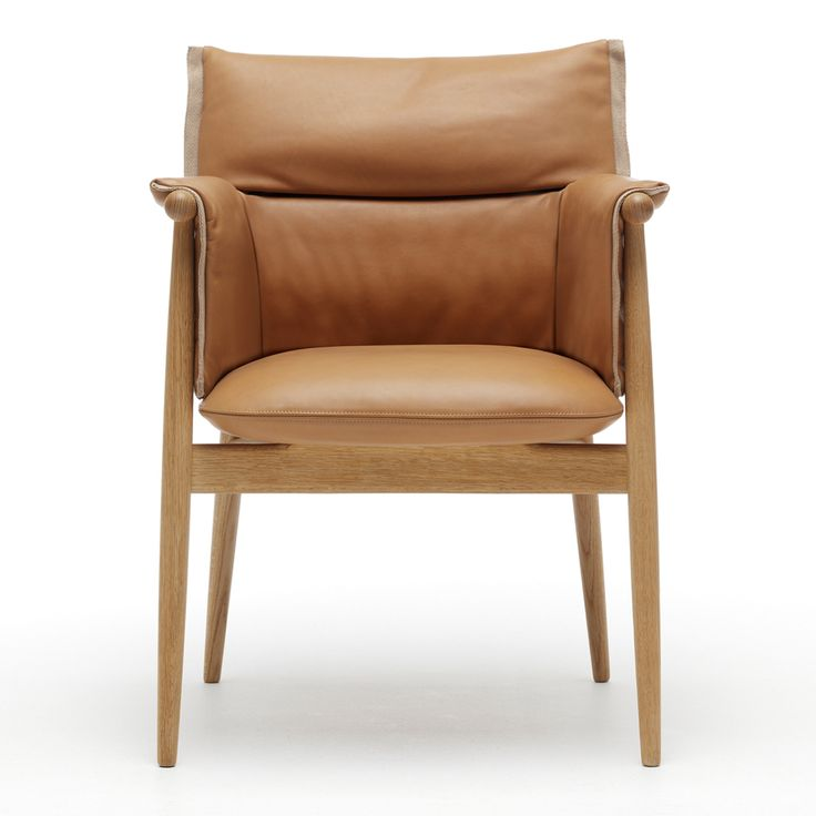 Shop SUITE NY For The Embrace Chair By Carl Hansen And Son More Contemporary Danish Dining Seating
